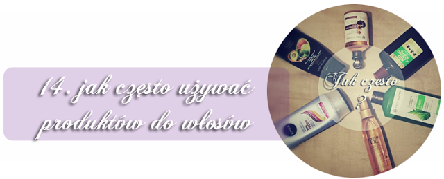 http://www.anwen.pl/2013/11/jak-czesto-uzywac.html