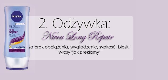 http://www.anwen.pl/2013/11/ulubieniec-miesiaca-pazdziernik-2013.html