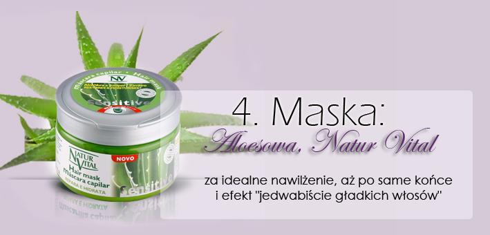 http://www.anwen.pl/2014/01/recenzje-cz-maska-aloesowa-natur-vital.html