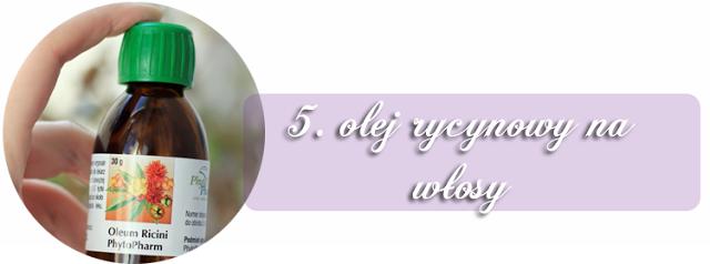 http://www.anwen.pl/2013/04/olej-rycynowy-na-wosy.html