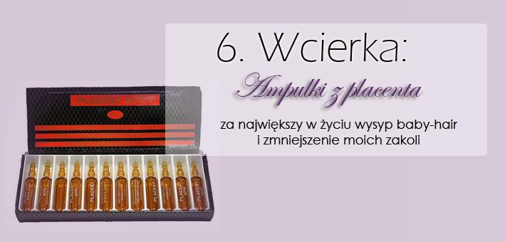 http://www.anwen.pl/2013/11/walka-z-zakolami-ampuki-z-placenta.html