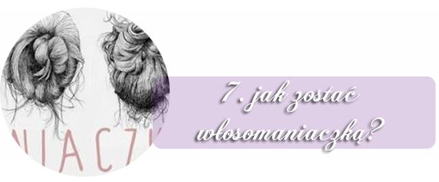http://www.anwen.pl/2013/05/jak-zostac-wosomaniaczka.html