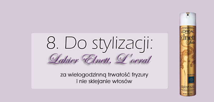 http://www.anwen.pl/2013/04/ulubione-produkty-do-stylizacji.html