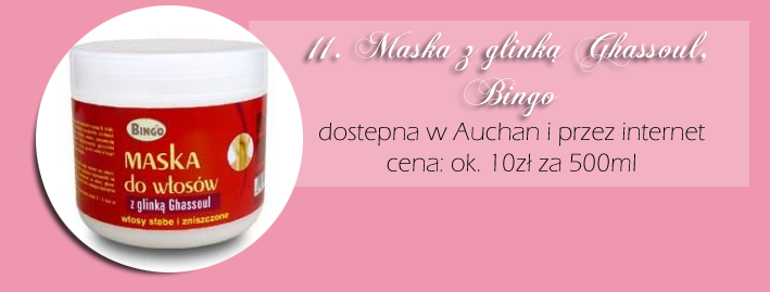 http://wizaz.pl/kosmetyki/produkt.php?produkt=42887