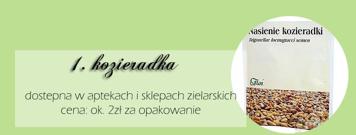 http://www.anwen.pl/2012/11/kozieradka-cud-na-wypadajace-wosy.html
