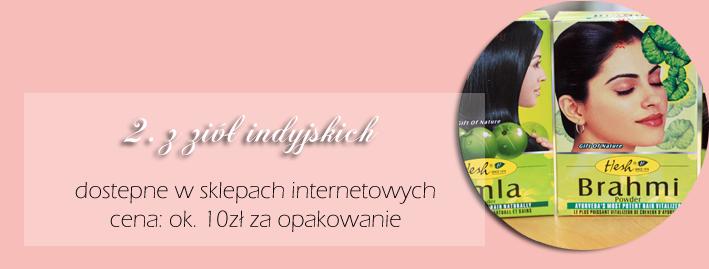 http://www.anwen.pl/2012/09/czytelnicy-maja-gos-emilia.html