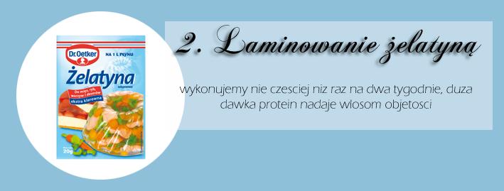 http://www.anwen.pl/2012/08/laminowanie-wosow-zelatyna-moje.html