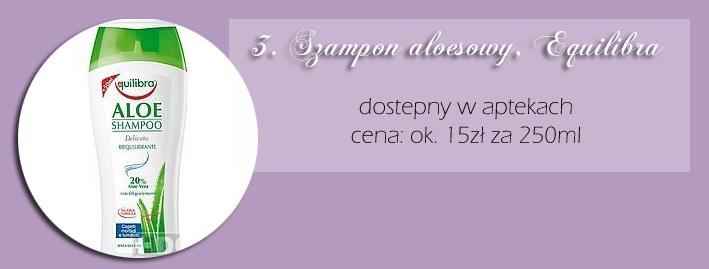 http://www.anwen.pl/2013/01/recenzje-kosmetyczne-cz-xxxvi-szampon.html