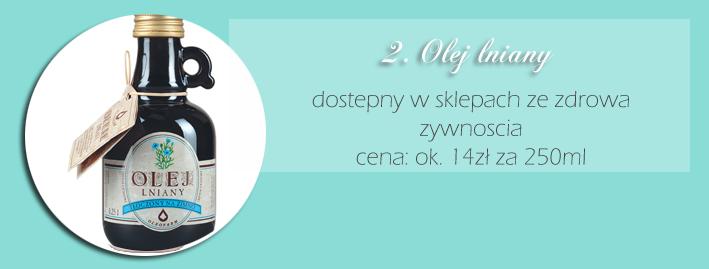 http://www.anwen.pl/2013/12/olej-lniany-u-kogo-sie-sprawdzi-i-nowa.html