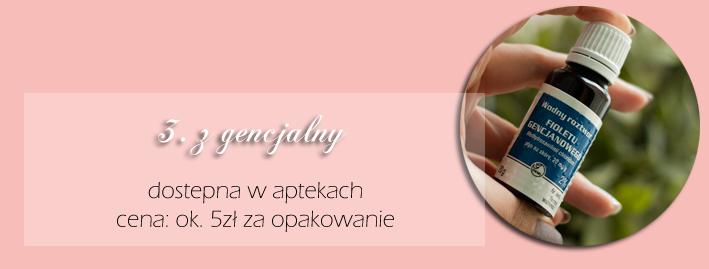 http://www.anwen.pl/2014/02/niedziela-dla-wosow-2.html