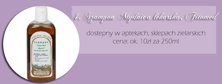 http://wizaz.pl/kosmetyki/produkt.php?produkt=34721
