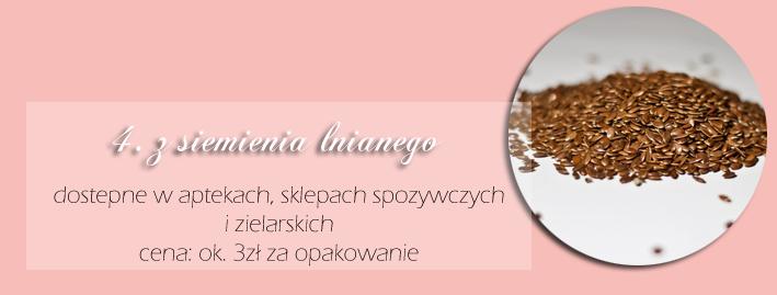 http://www.anwen.pl/2012/02/lniane-spa.html