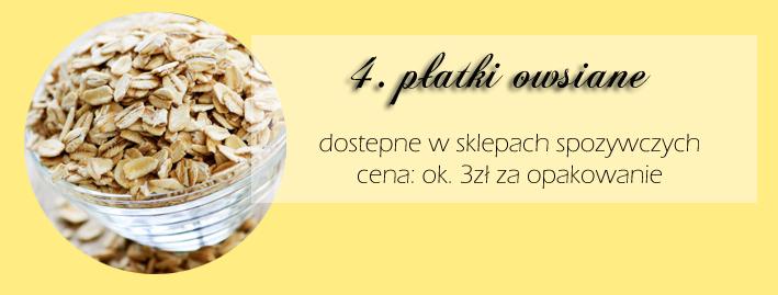 http://www.anwen.pl/2013/08/czytelnicy-maja-gos-suchy-szampon-diy.html