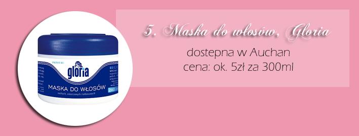 http://wizaz.pl/kosmetyki/produkt.php?produkt=8627