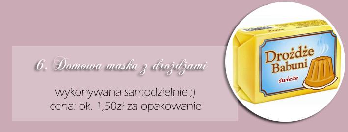 http://www.anwen.pl/2012/07/drozdze-na-przetuszczajace-sie-wosy-tym.html