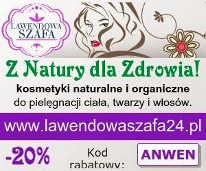 http://lawendowaszafa24.pl/