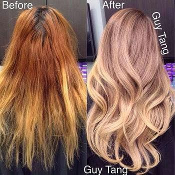 preparat na wypadanie włosów z apteki