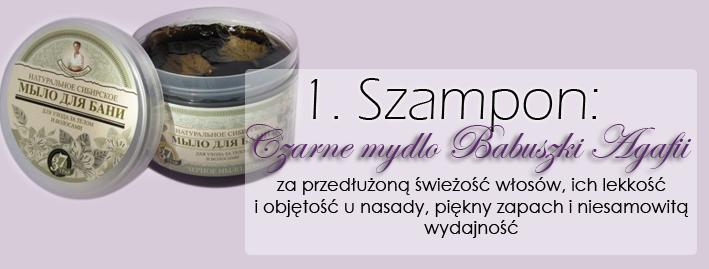 https://www.anwen.pl/2013/10/ulubieniec-miesiaca-wrzesien-2013.html