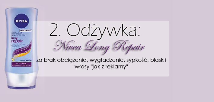 https://www.anwen.pl/2013/11/ulubieniec-miesiaca-pazdziernik-2013.html