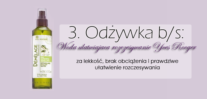 https://www.anwen.pl/2013/08/pozytywne-zaskoczenie-wosowe-produkty.html