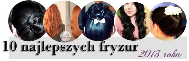 https://www.anwen.pl/2014/01/10-najlepszych-fryzur-2013-roku.html