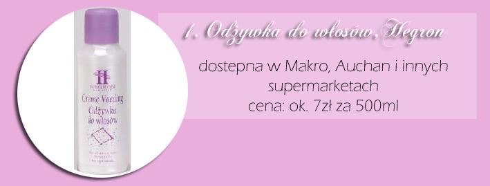 http://wizaz.pl/kosmetyki/produkt.php?produkt=12103&recenzja=451623
