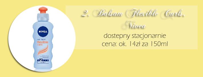 http://wizaz.pl/kosmetyki/produkt.php?produkt=45585