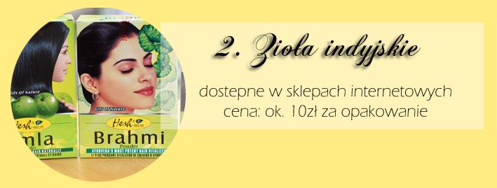 https://www.anwen.pl/2013/03/czytelnicy-maja-gos-justyna.html