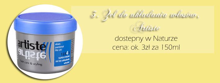 http://wizaz.pl/kosmetyki/produkt.php?produkt=45061