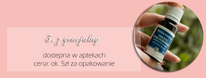 https://www.anwen.pl/2014/02/niedziela-dla-wosow-2.html