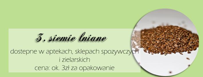 https://www.anwen.pl/2012/02/lniane-spa.html