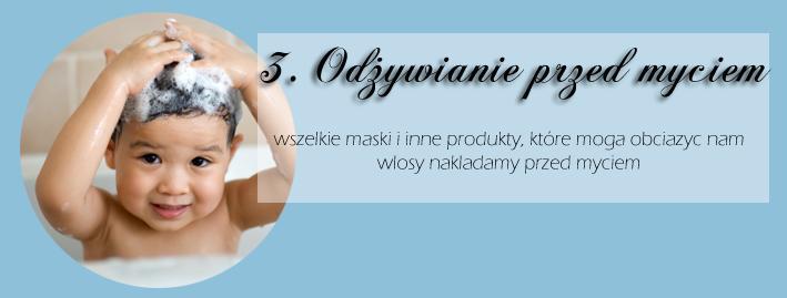 https://www.anwen.pl/2013/03/porady-wosowe-u-anwen-cienkie-ulizane.html