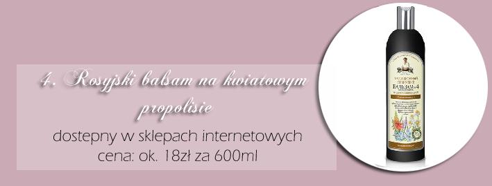 https://www.anwen.pl/2012/08/znow-po-rosyjsku-czyli-recenzja-balsamu.html