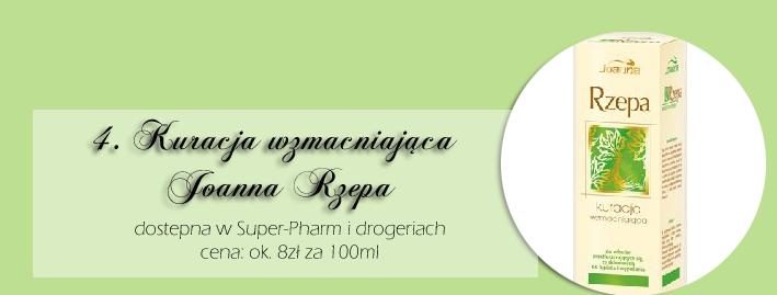 https://www.anwen.pl/2010/06/aaaaaby-wosy-rosy-szybciej.html