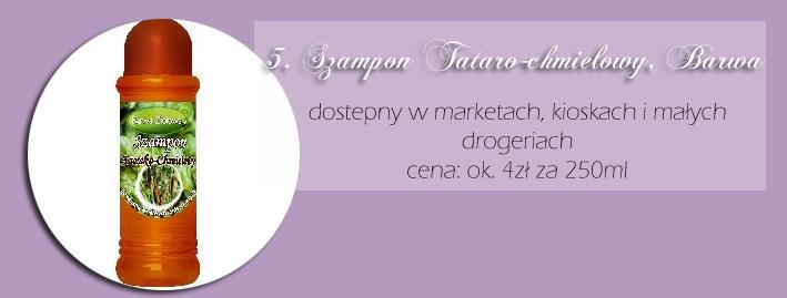 https://www.anwen.pl/2010/06/podstawa-pielegnacji-szampon.html